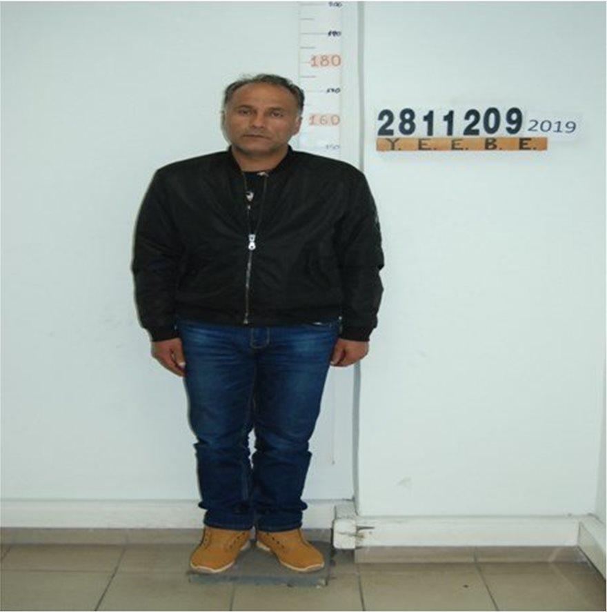 13052019dhmosiopoihsh043  Αυτή είναι η σπείρα που έσπερνε τον τρόμο στους δρόμους της Θεσσαλονίκης 13052019dhmosiopoihsh043