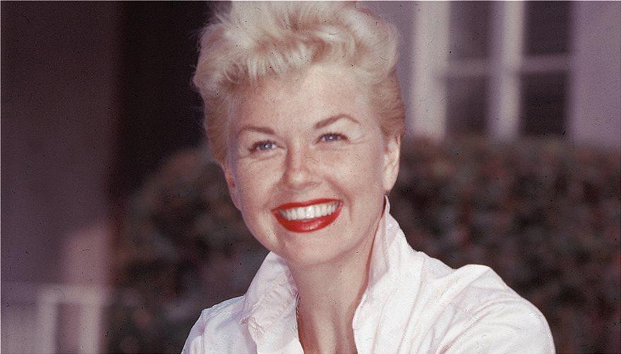 Doris-Day-fb-1