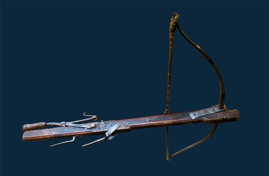 crossbow-bavaria-ena