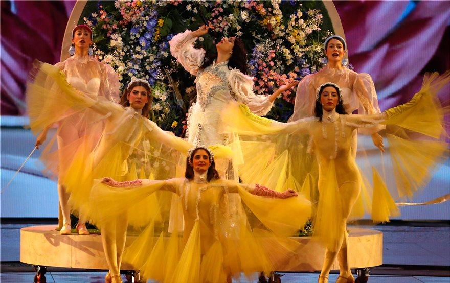 eurovision_greece