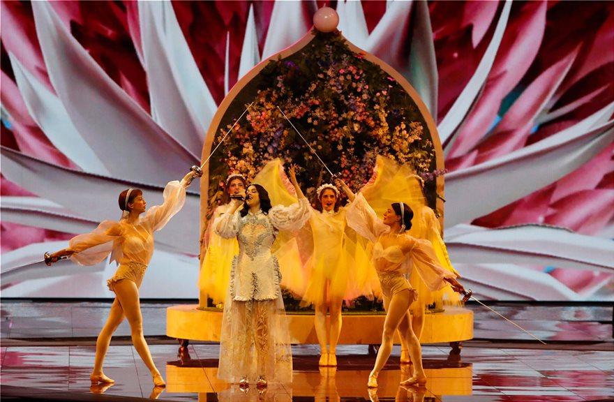 eurovision_greece3