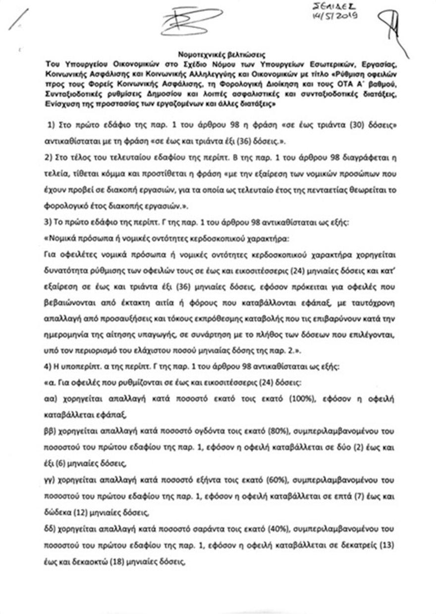 pdf_epixeiriseis