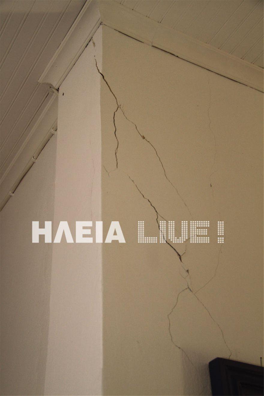 ileia5