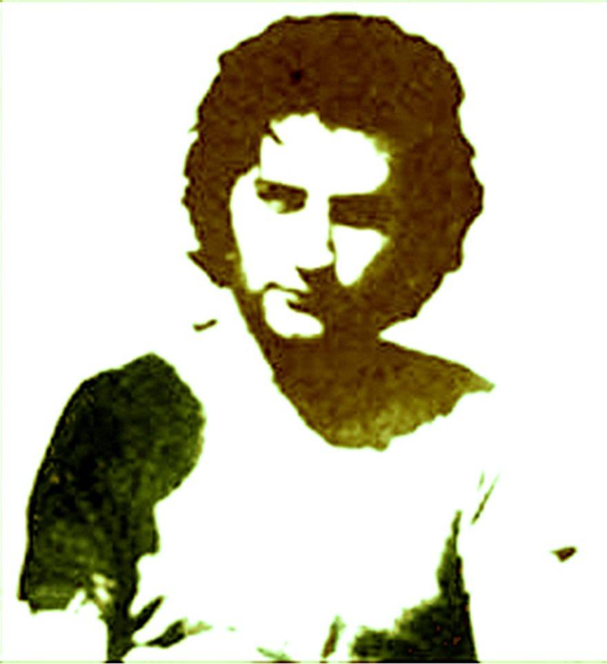 tsoutsouvis03