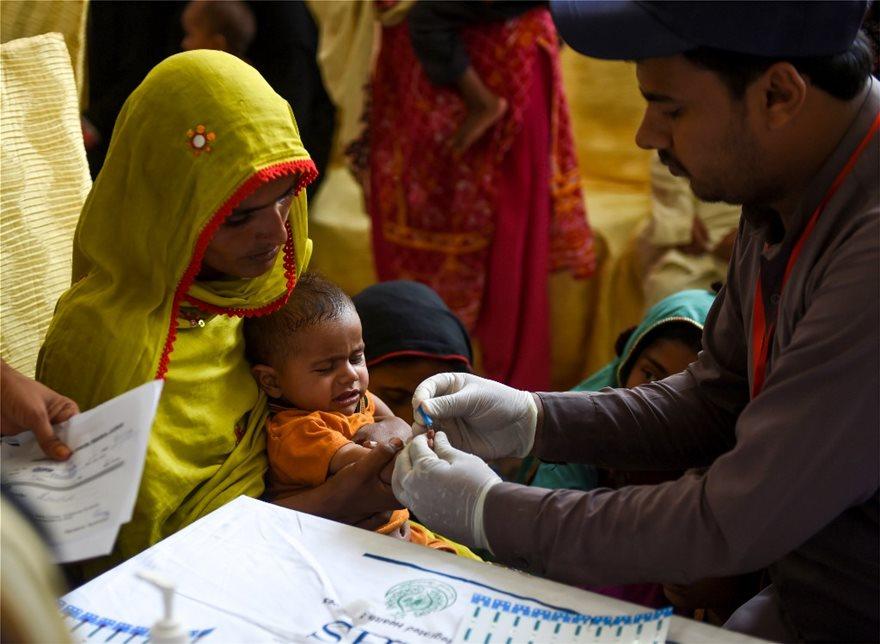 pakistan-hiv