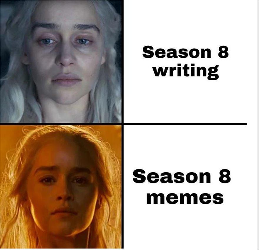 meme-6
