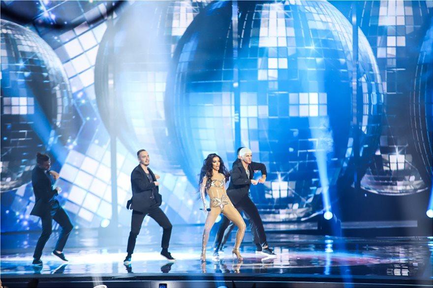 foureira_eurovision2019_final