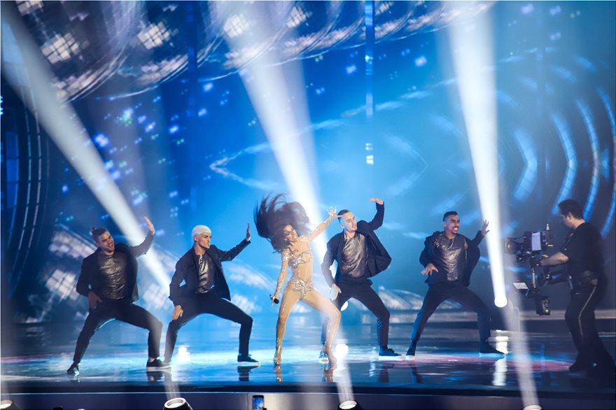 foureira_eurovision_2019_final