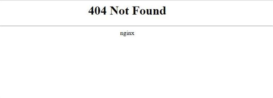 error-not-found.jpg