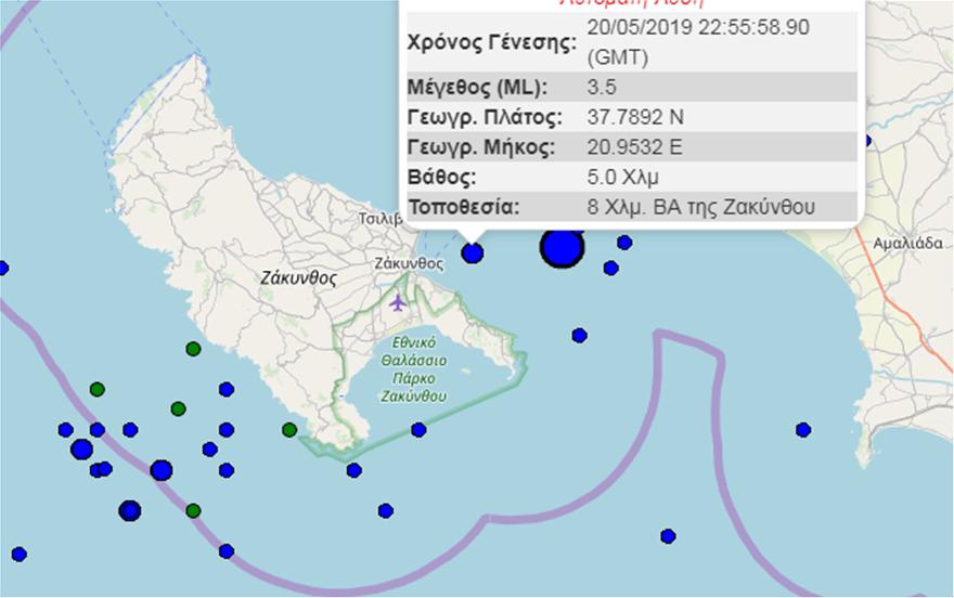 seismos_zak_map