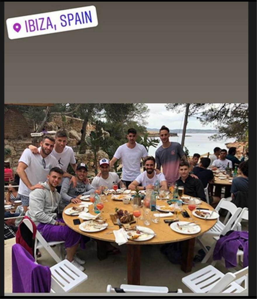 Ibiza5
