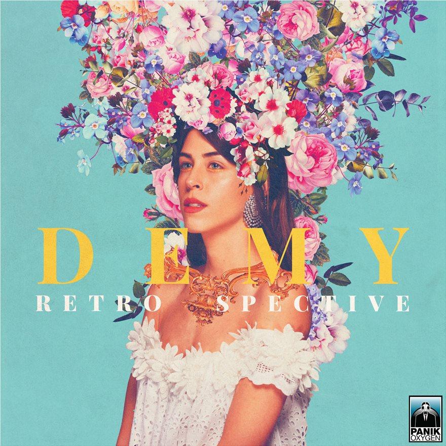 demymy