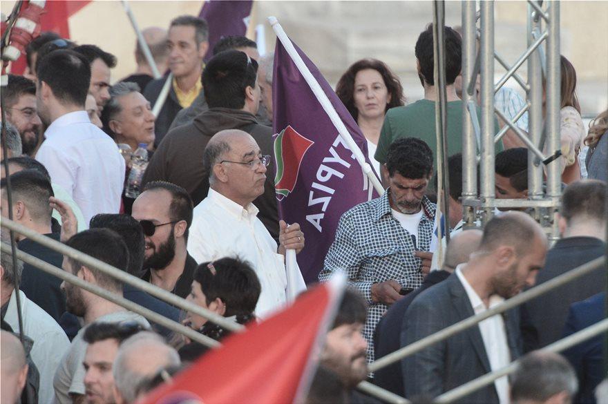 syntagma_syriza