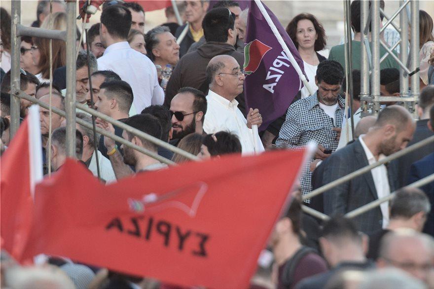 syntagma_syriza2