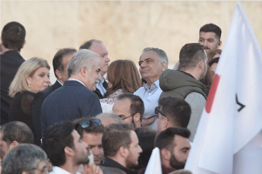 syntagma_syriza3