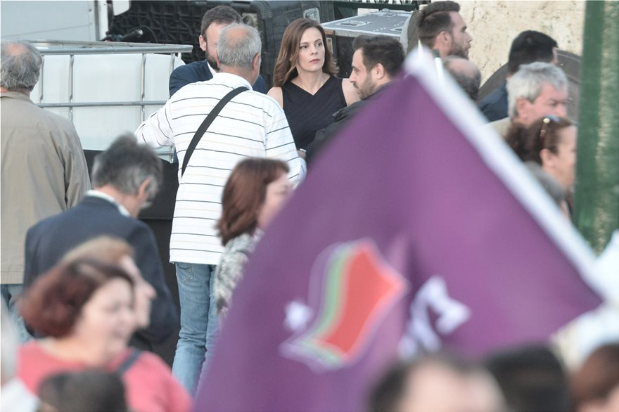 syntagma_syriza4