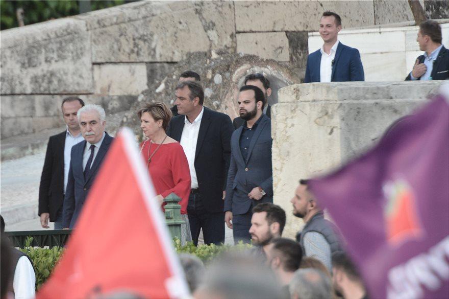 syntagma_syriza5