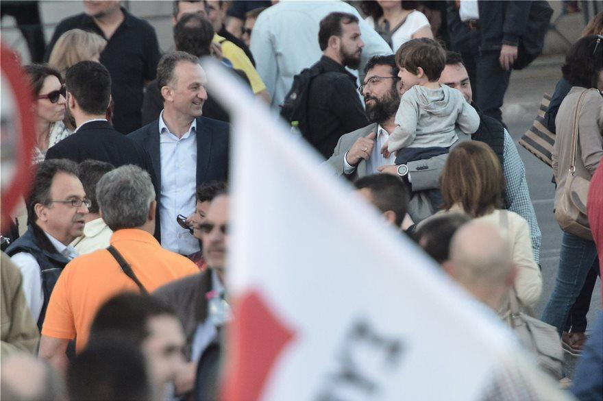 syntagma_syriza6