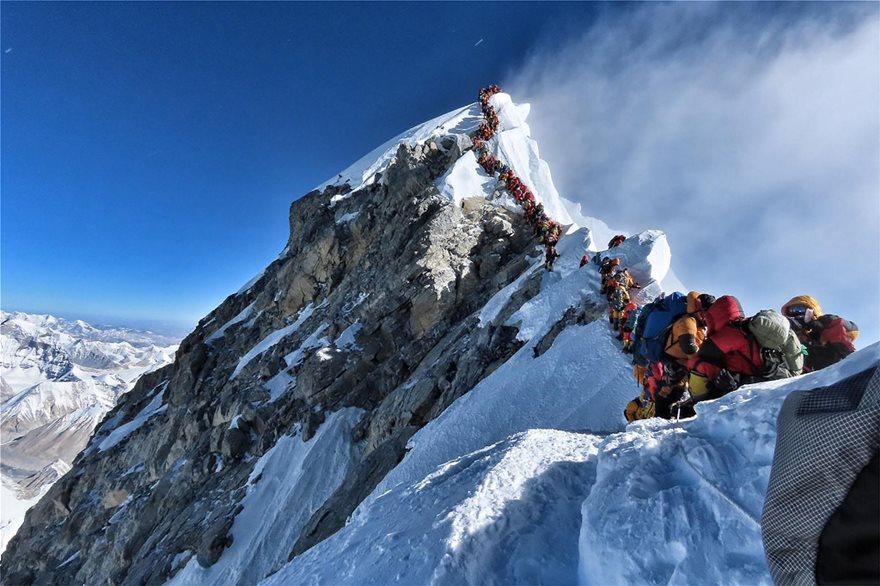 everest-nepal-oura