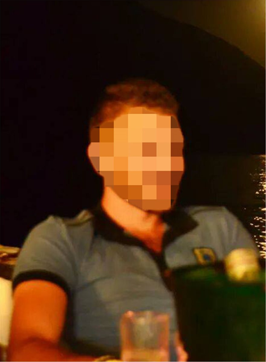 neos-kriti  Ηράκλειο: Σοκ για τον 27χρονο που αυτοκτόνησε αφού έγραψε «συγγνώμη» στο Facebook neos kriti