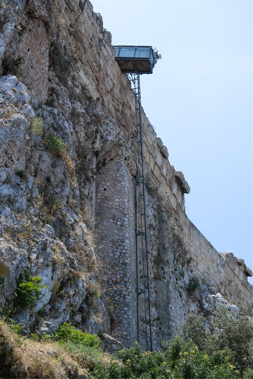 anavatorio_akropoli2
