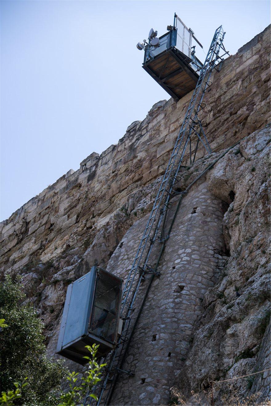 anavatorio_akropoli4