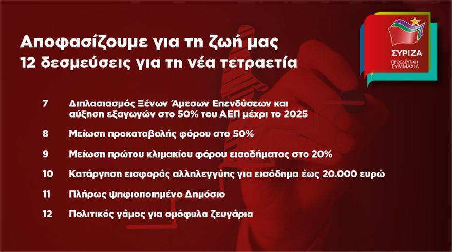 Syriza_AlexisTsipras-2