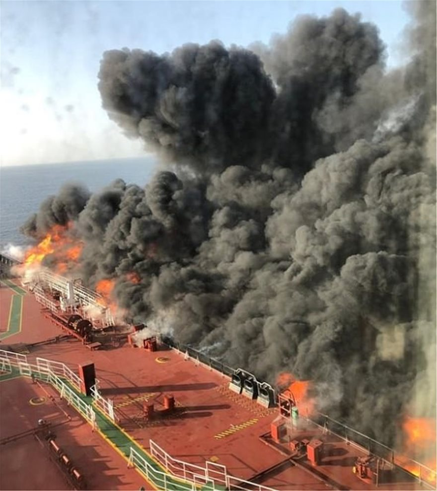 tanker-pic-dyo