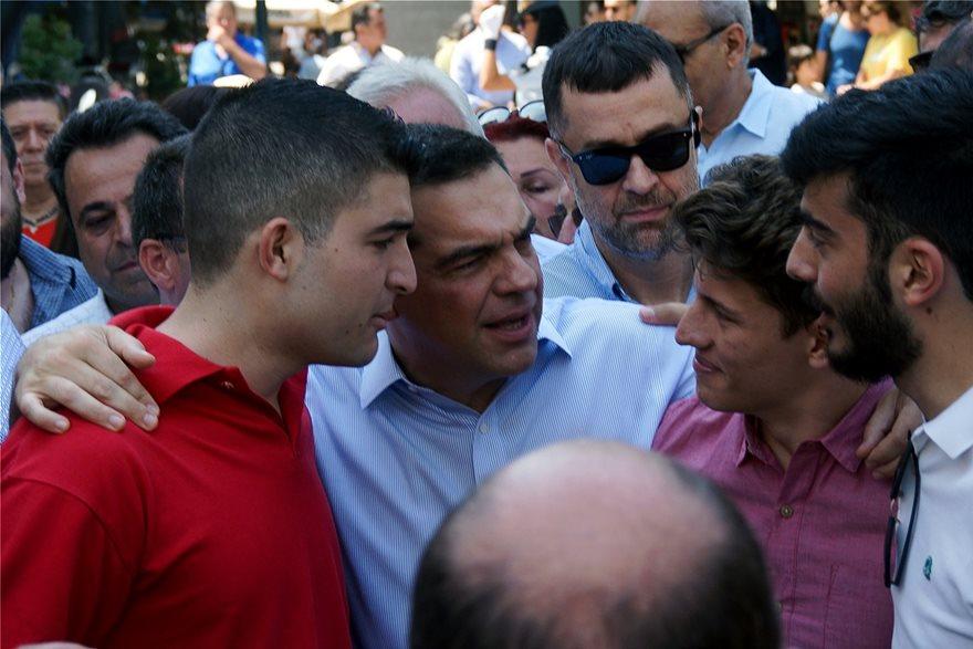 tsipras-rodos-tessera