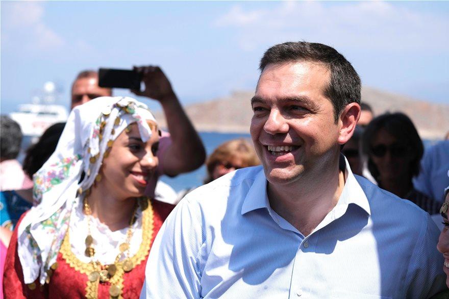 tsipras-xalki-ena