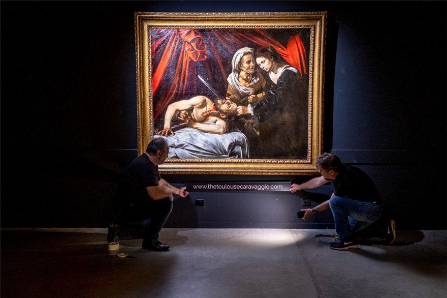 https://i1.prth.gr/images/w880/files/2019-06-18/Caravaggio-ioudas-dyo.jpg