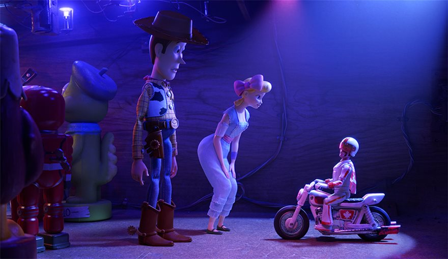 toystory04