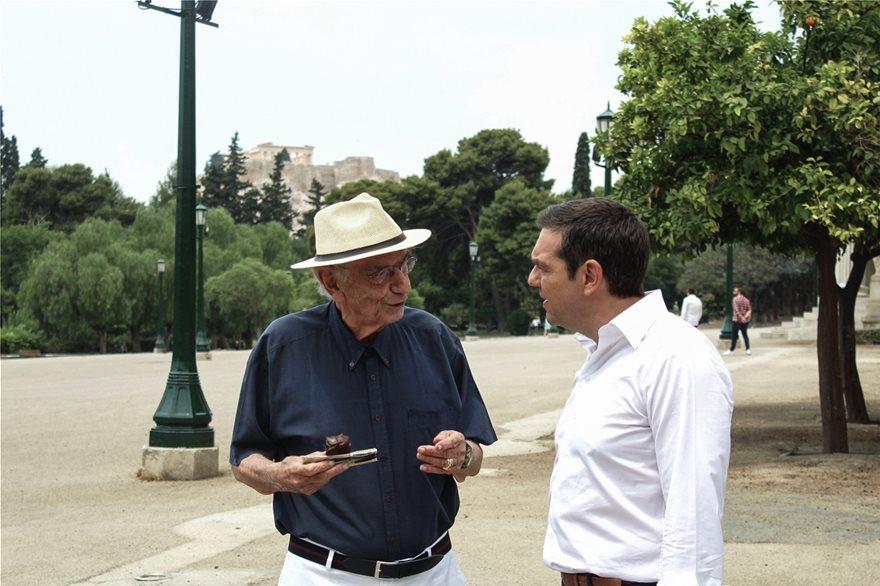 vasilis-vasilikos-tsipras-dyo