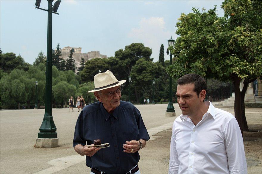 vasilis-vasilikos-tsipras-ena
