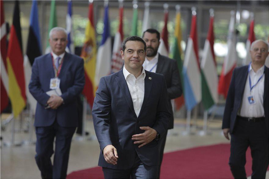 tsipras-synodos-pic-dyo
