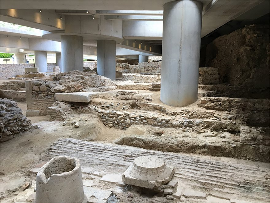 akropoli11