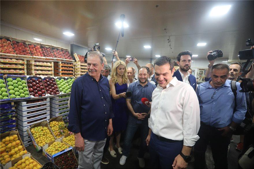 syriza_in2