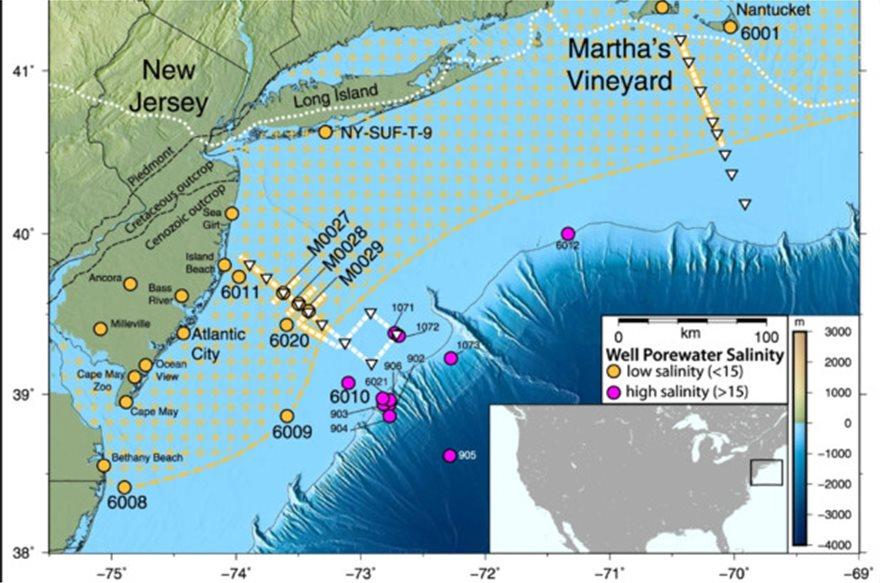atlantic_map
