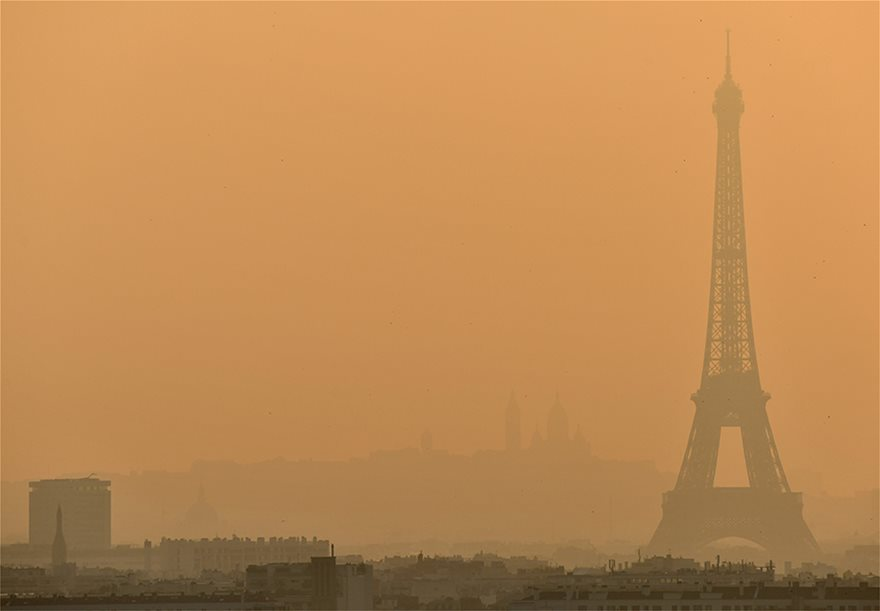 airpollution-paris03