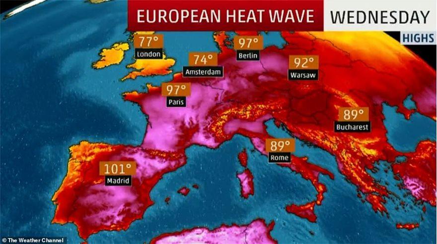 europe-heat-pic