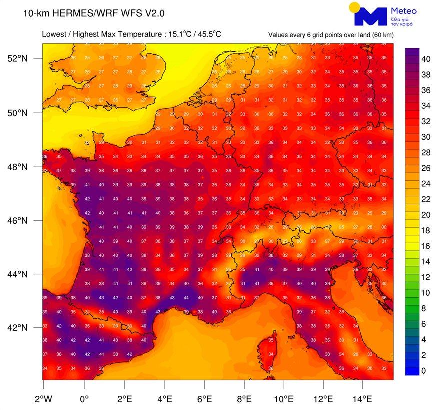 europe_temp_map