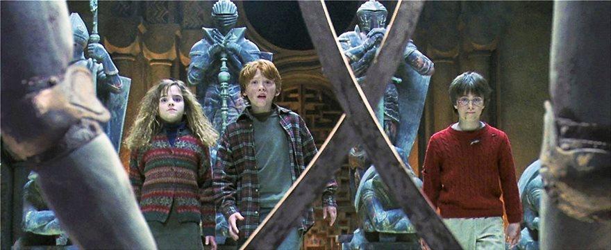 3_Harry_Potter