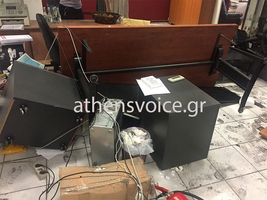 epithesi-athens-voice-1