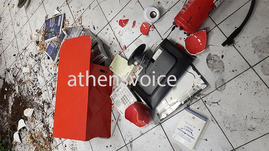 epithesi-athens-voice-11
