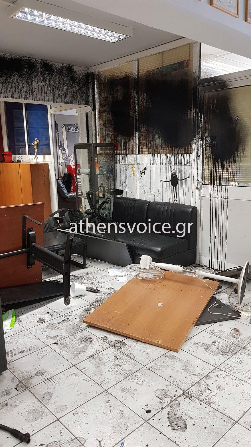 epithesi-athens-voice-7