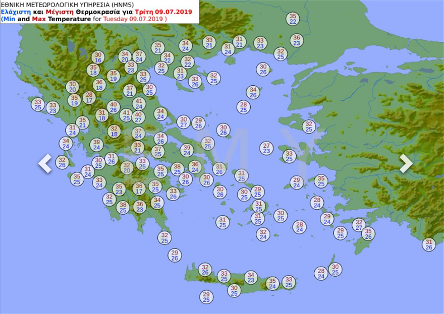 map_tue