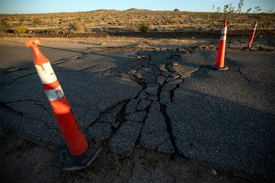 earthquake-us04