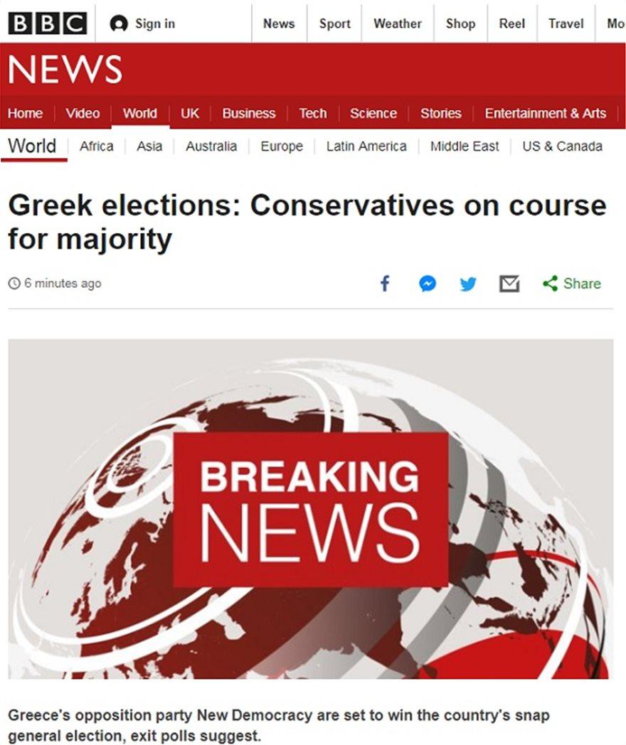 elections_bbc