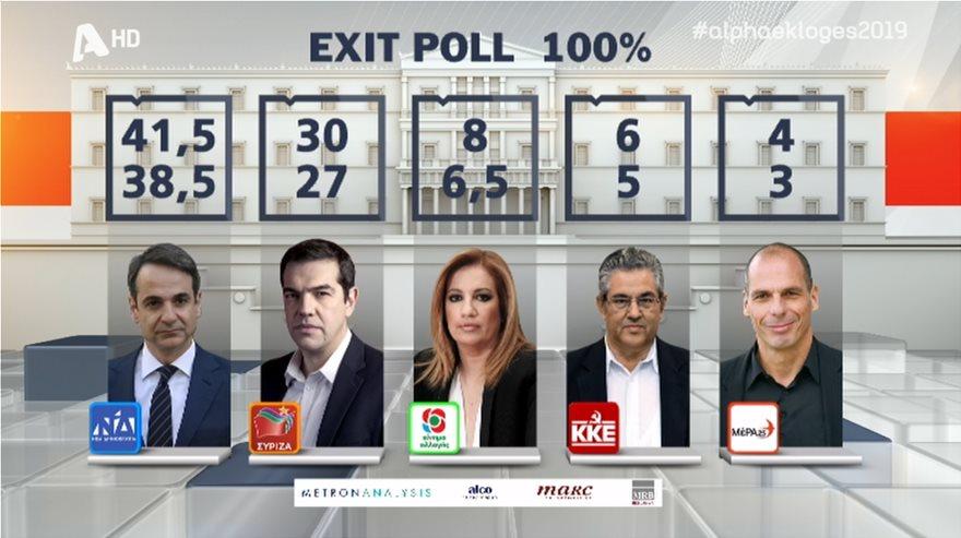 exit-alpha02