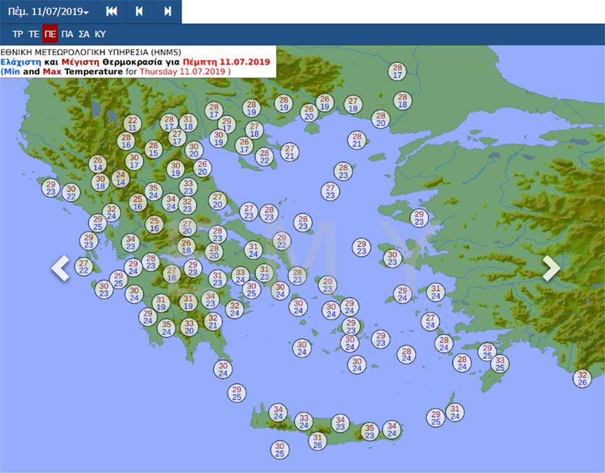 map_thu